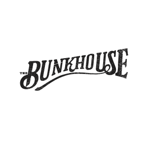 bunkhouse-logo.png