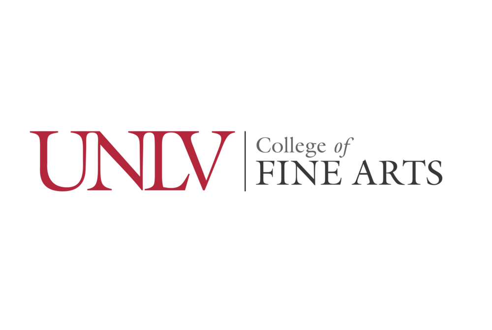 CollegeOfFineArts.png