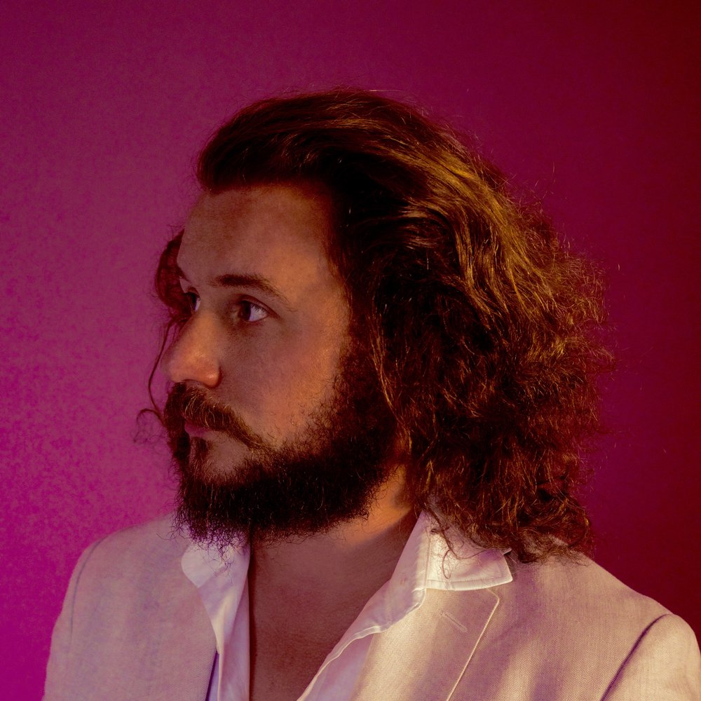 20 - Jim James - Neil Krug - Hi Res Version 2[2].jpg