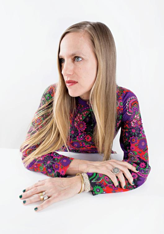 Heidi Julavits-2.jpg