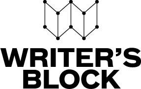 WB_logo_black.jpg