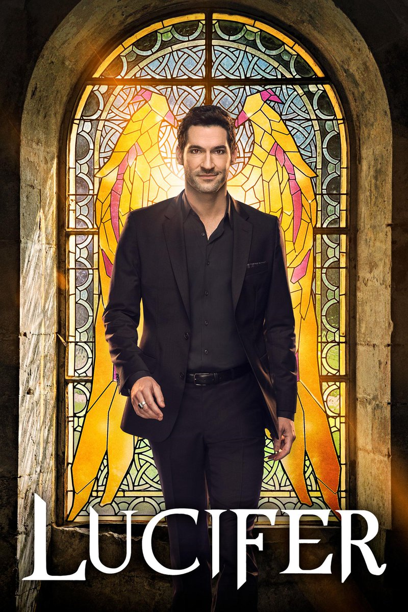 source: http://www.spoilersguide.com/lucifer/season-3-poster-released-4/