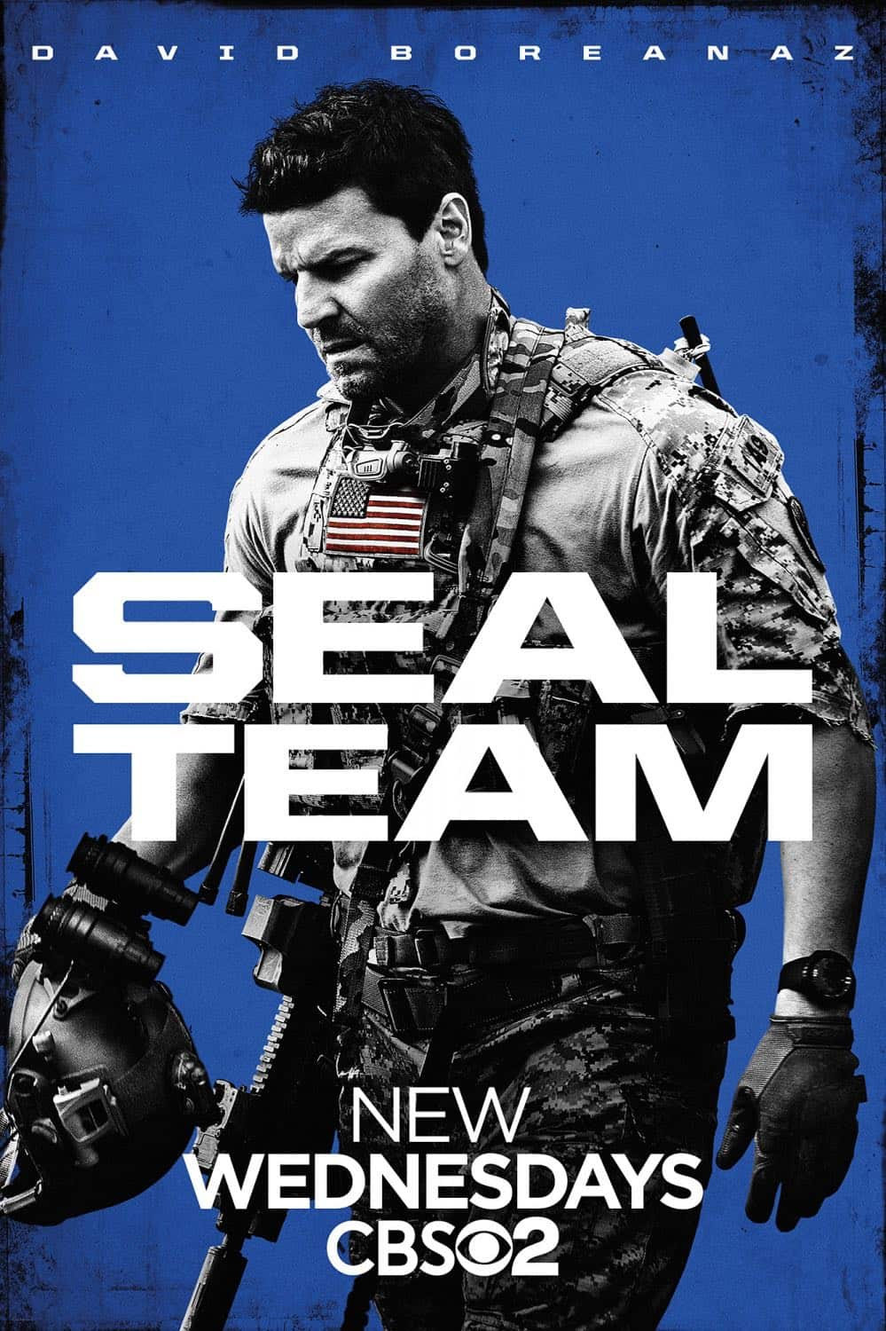 source: https://seat42f.com/seal-team-season-1-posters.html