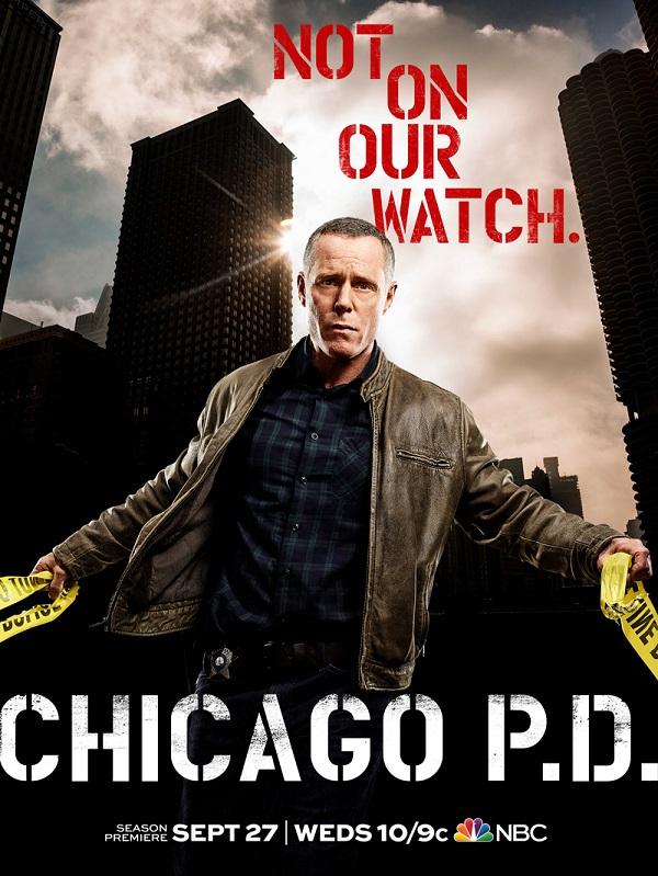 source: http://tvline.com/2017/09/07/chicago-pd-season-5-poster-nbc-voight/