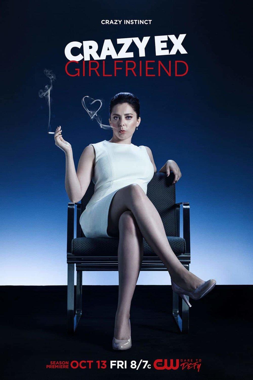 source: https://seat42f.com/crazy-ex-girlfriend-season-3-posters.html