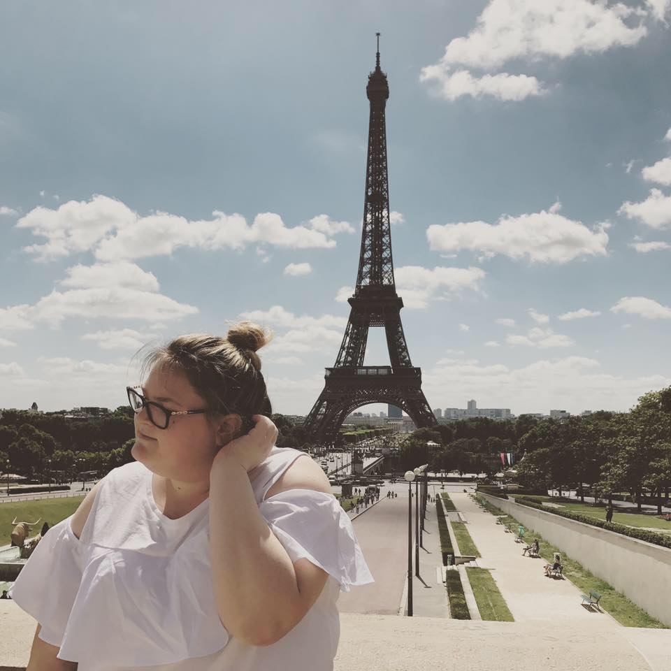 Sabrina in Paris.jpg