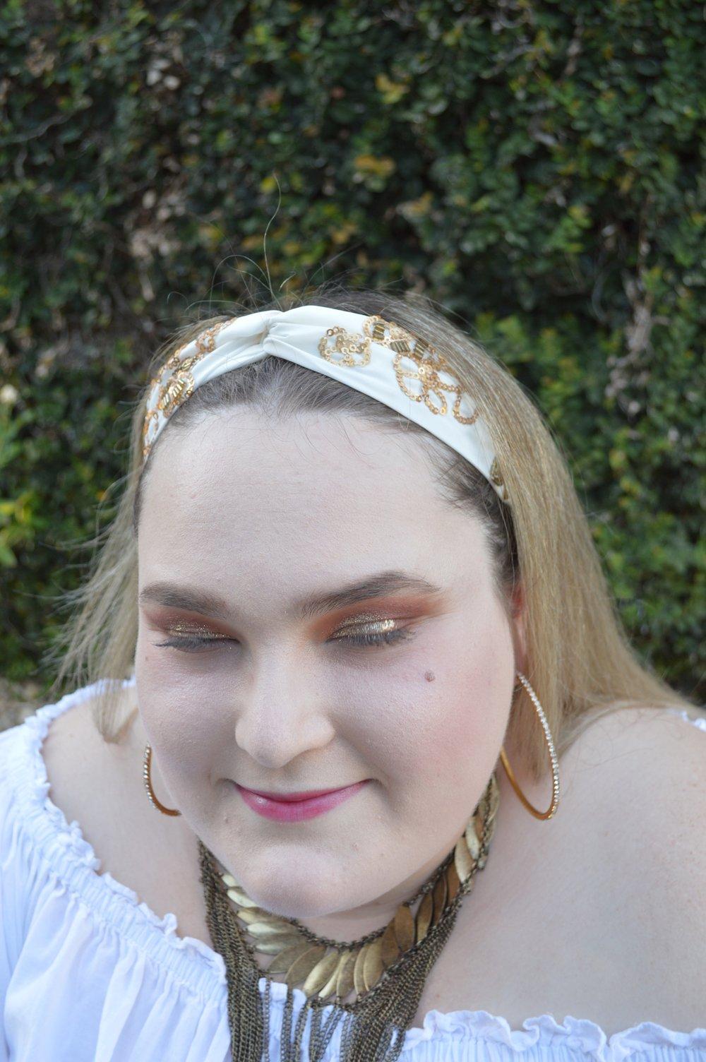 Gypsy 2.jpg