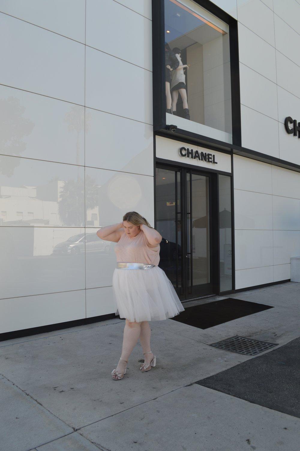 Carrie 1.jpg