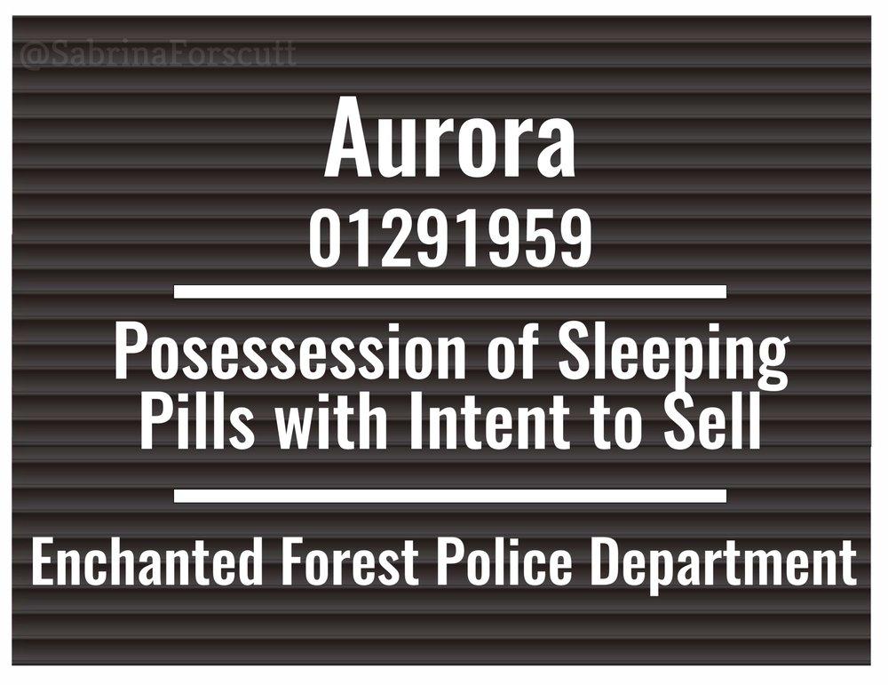 Aurora Mug Shot copy.jpg