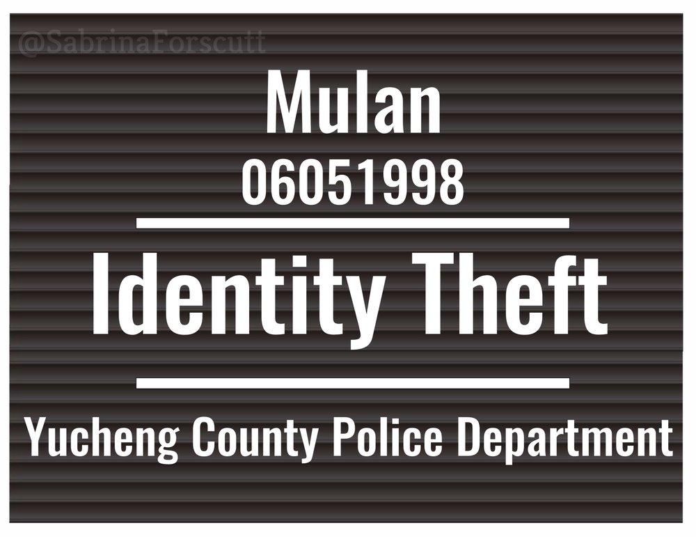 Mulan Mug Shot copy.jpg