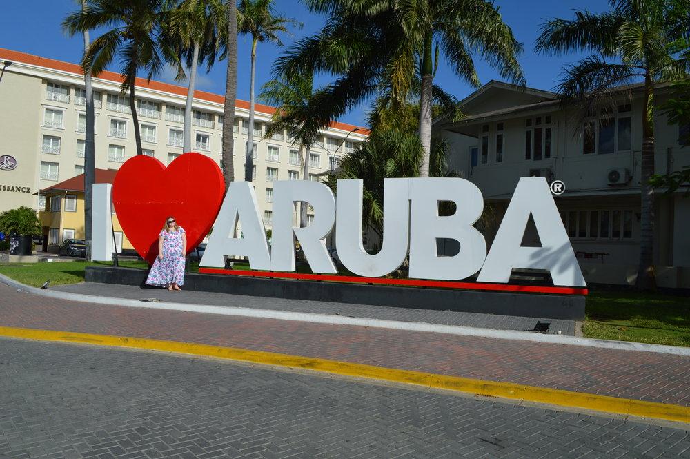 Aruba 2.jpg