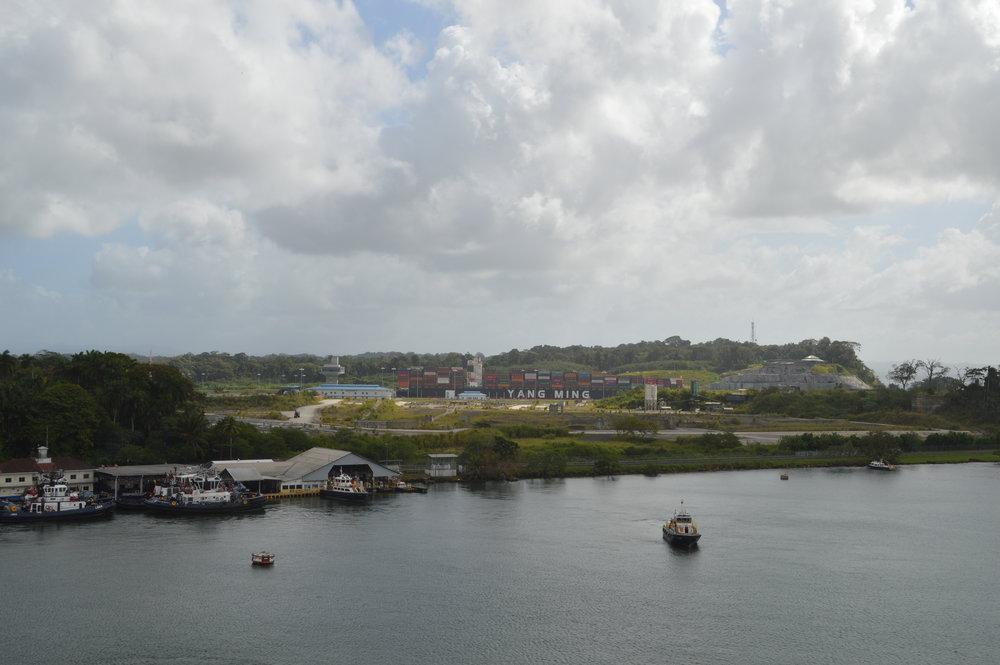 Panama Canal 3.jpg