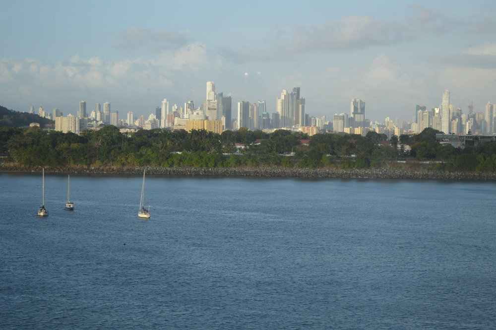 Panama Canal 4.jpg