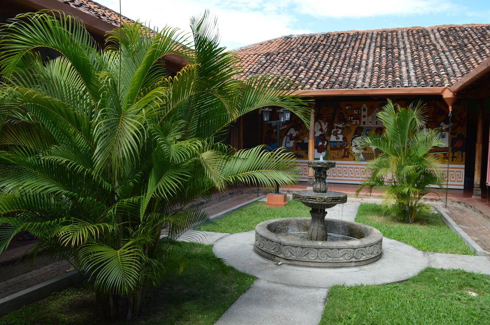 Nicaragua 2.jpg