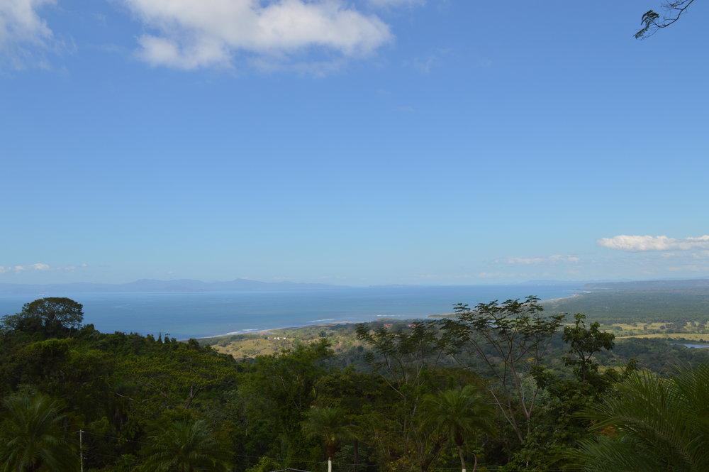 Costa Rica 5.jpg