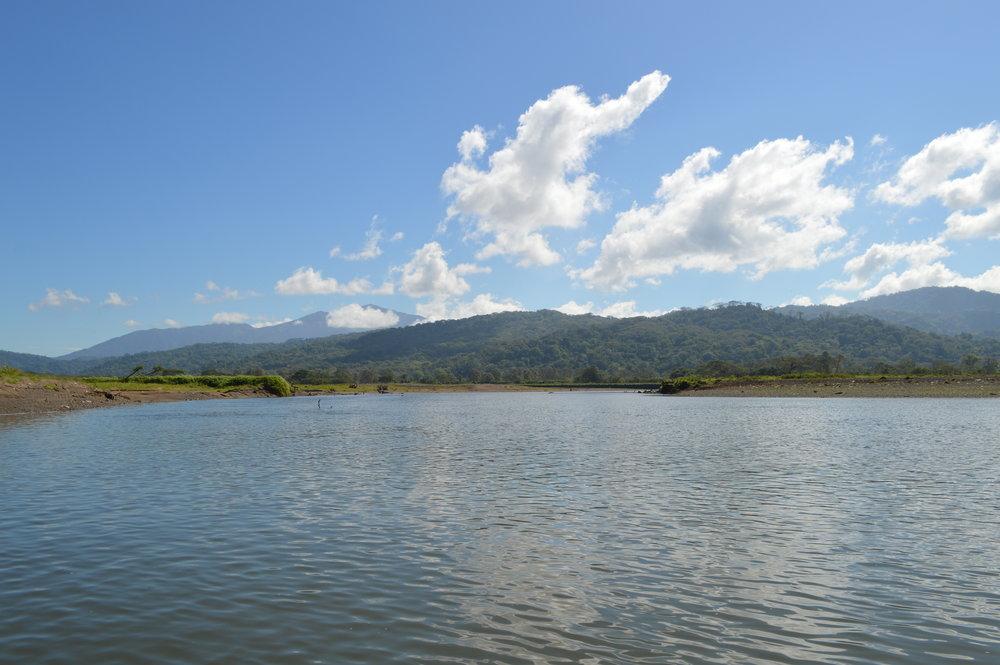 Costa Rica 6.jpg