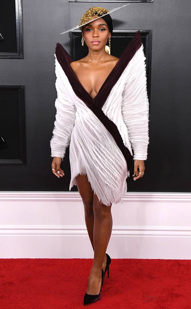 https://akns-images.eonline.com/eol_images/Entire_Site/2019110/rs_634x1024-190210162754-634.janelle-monae-2019-grammy-awards-red-carpet-fashions.ct.021019.jpg