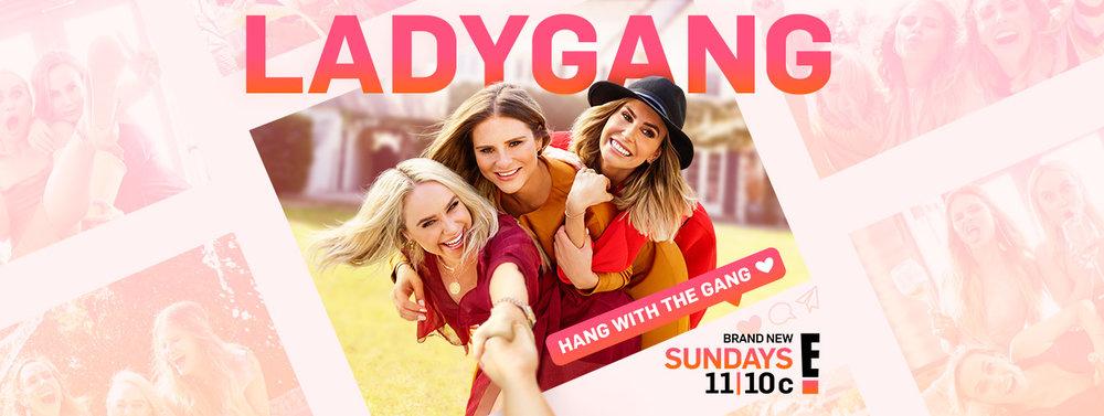 LadyGang TV.jpg