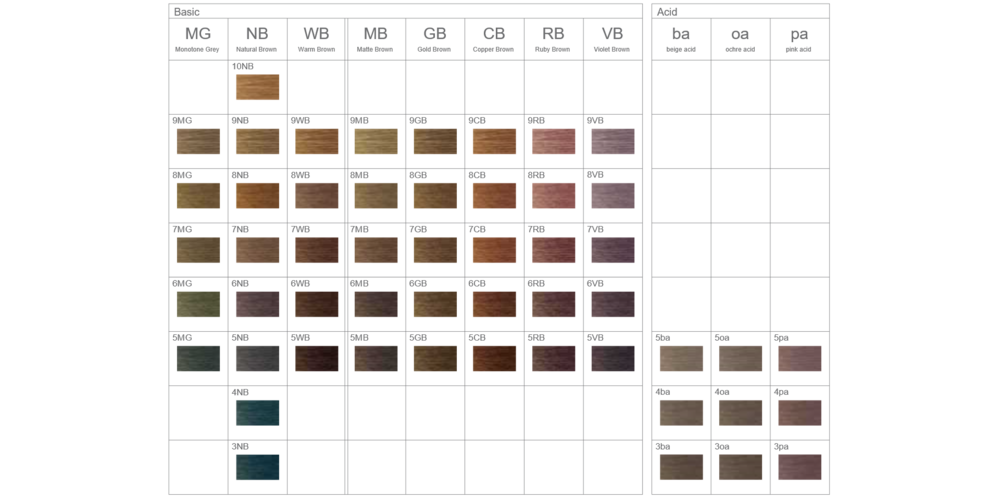 color_chart_grey.png