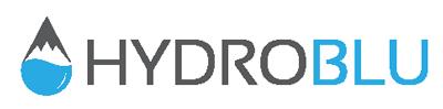 hydroblu.png