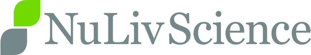 Nuliv Logo 2017.jpg