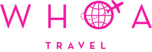 WHOAtravel_logo_pink.jpg