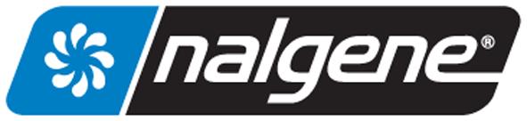 nalgene_logo_colour.png