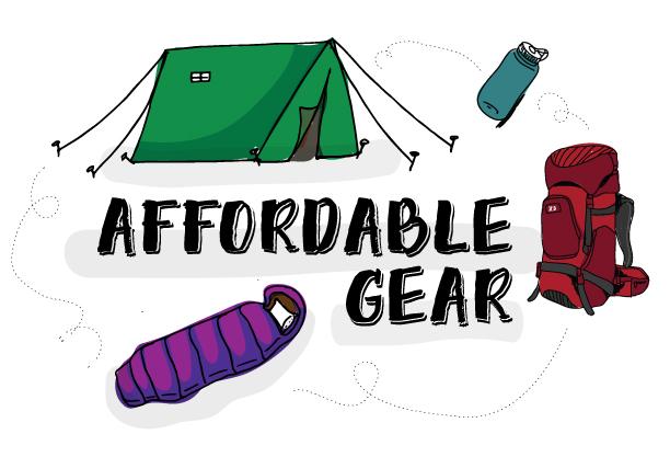 Affordable-Gear.jpg