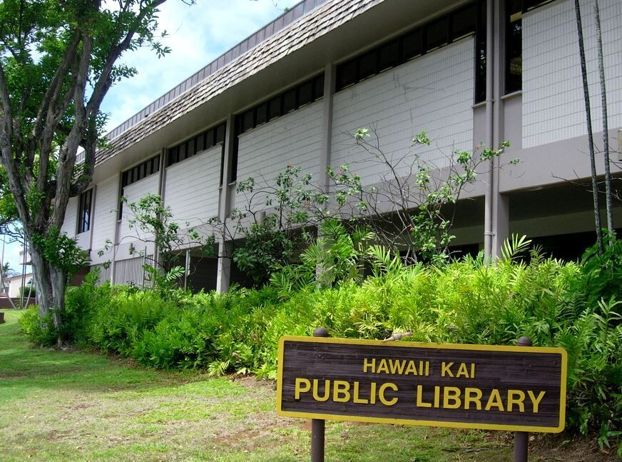 [Image courtesy of  https://www.librarieshawaii.org/ ]