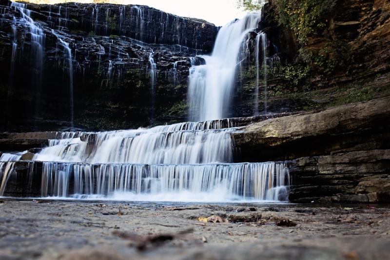 WATERFALL_Cummins Falls_2U4A3879.jpg