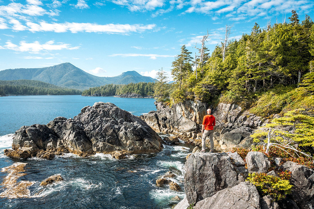 Image courtesy of https://expertvagabond.com/tofino-vancouver-island/