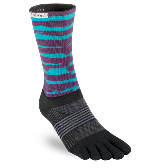 toesock.png