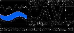 scci-logo.png