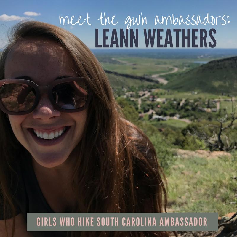 Meet GWHSC ambassador!.png