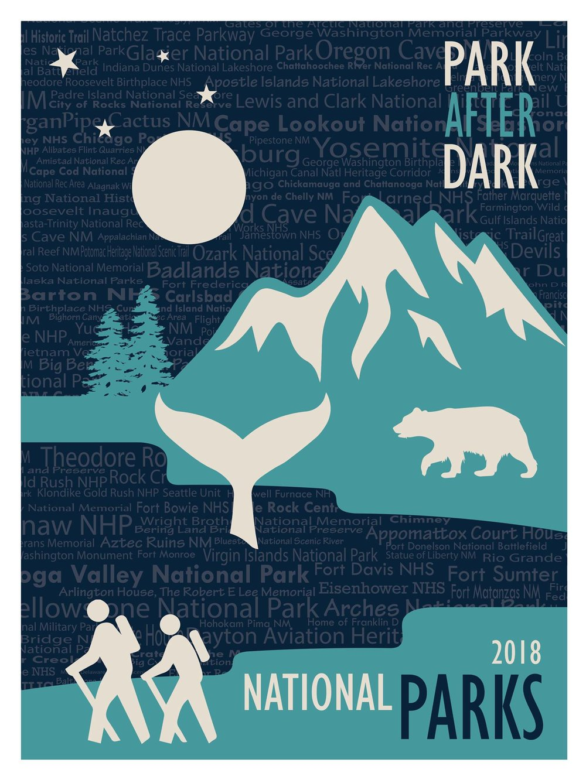 NationalParkWeek2018_ParkAfterDark.jpg