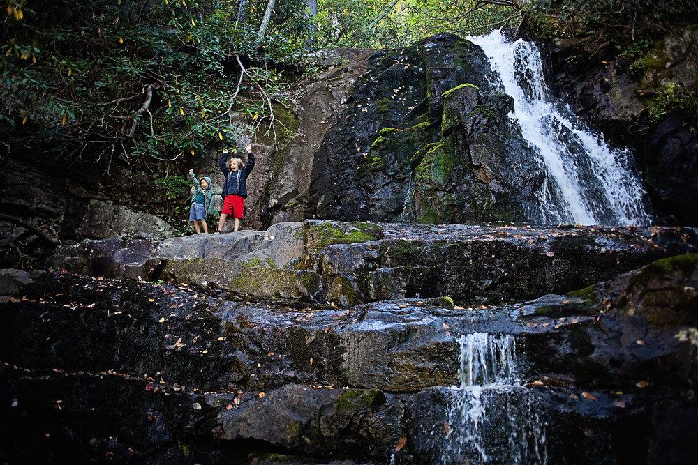 Laurel Falls.jpg