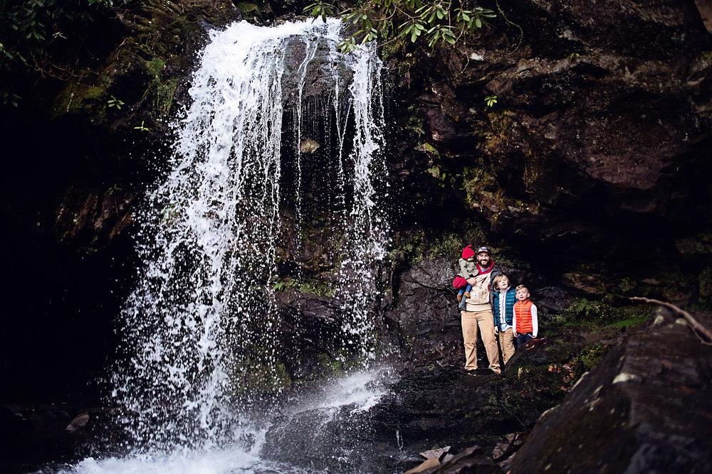 Grotto Falls (2).jpg
