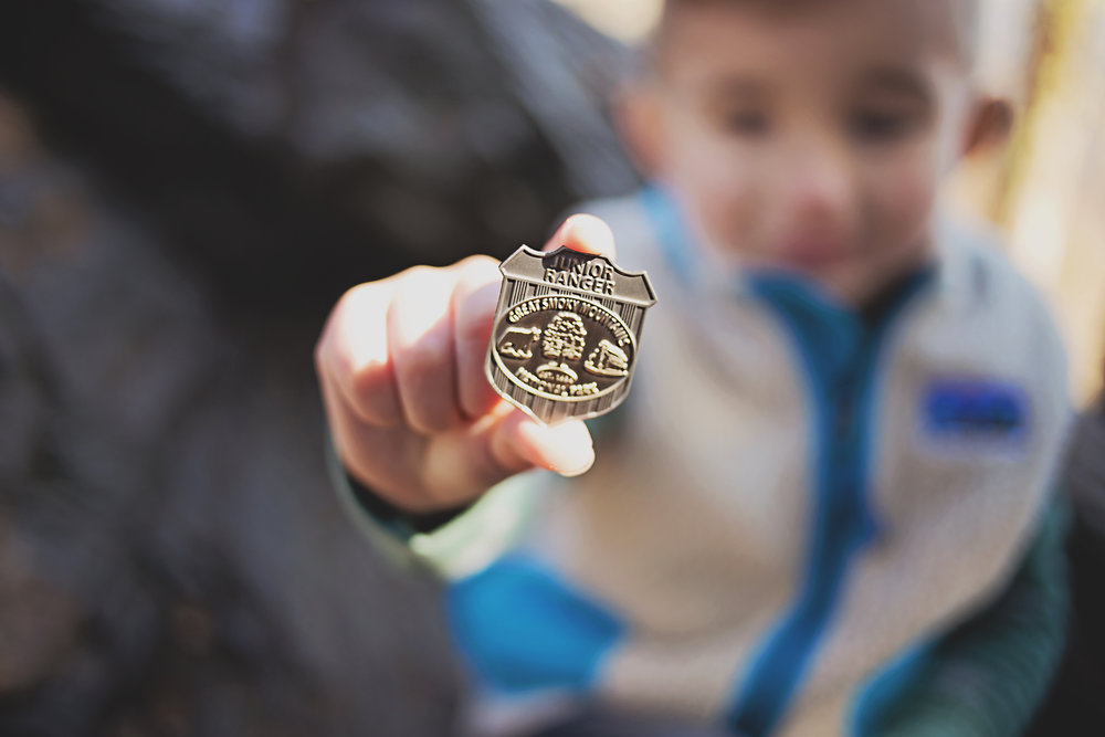 Smoky Mountains Junior Ranger.jpg