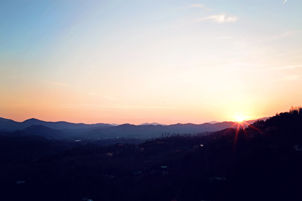 Smoky Mountains Sunset.jpg