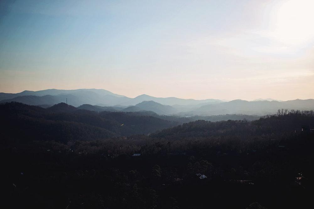 Smoky Mountains (1).jpg