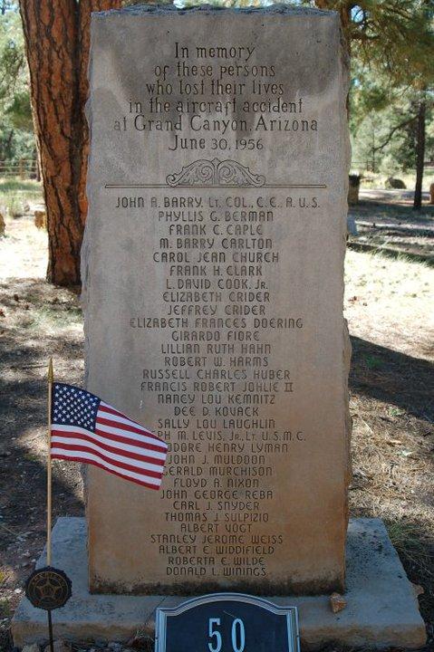 1956-plane-crash-memorial.jpg