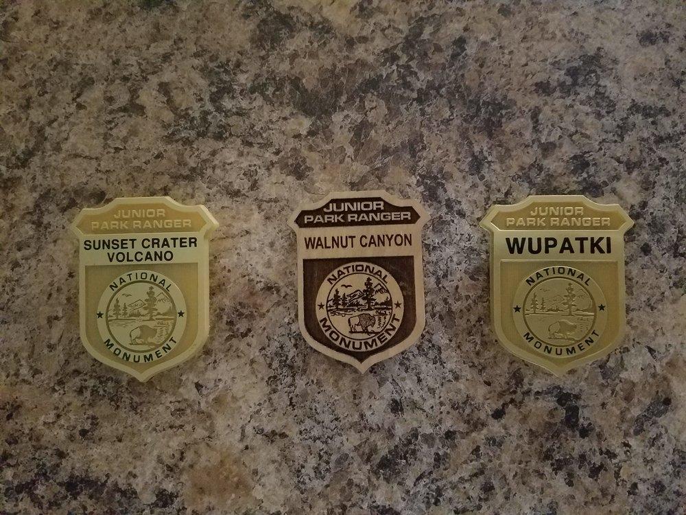 nps-junior-ranger-badges.jpg