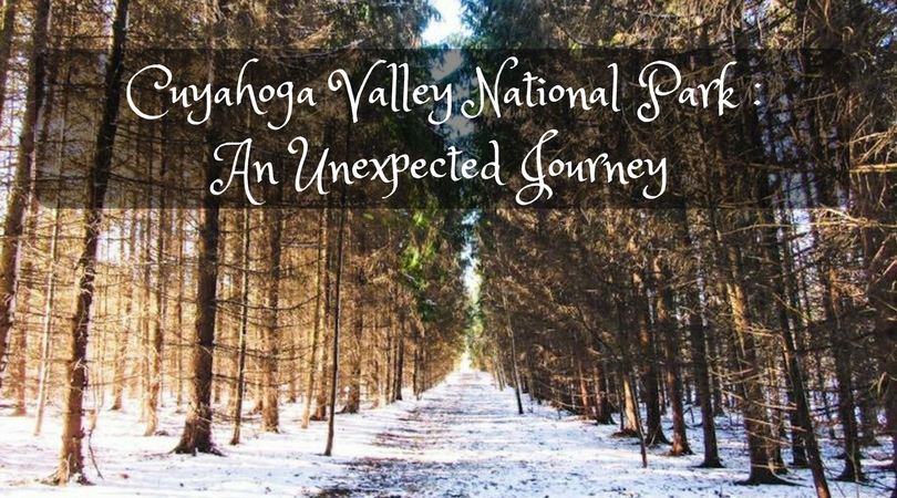 cuyahoga-valley-national-park--an-unexpected-journey.jpg