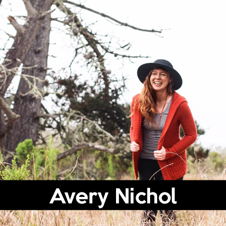 California_Central Coast_Avery Nichol.png