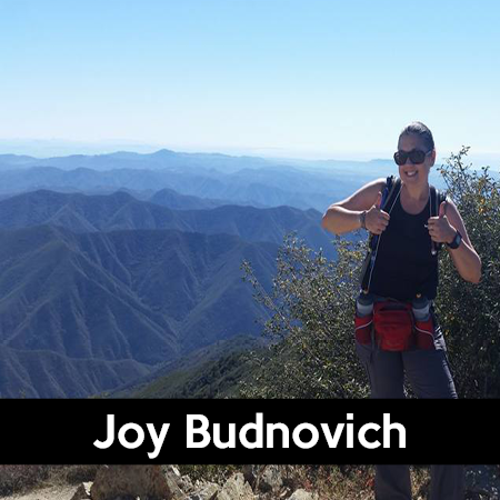 California_Inland Empire_Joy Budnovich.png