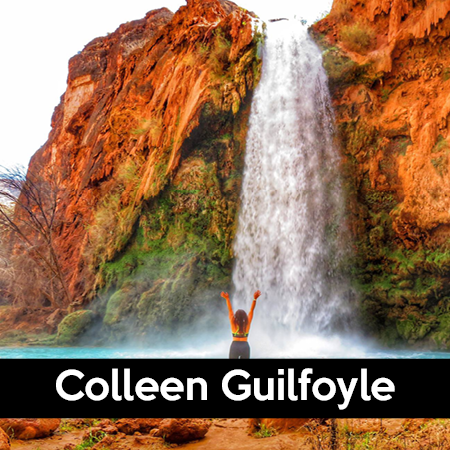 California_Inland Empire_Colleen Guilfoyle.png