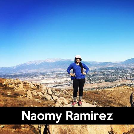 California_Inland Empire_Naomy Ramirez.png