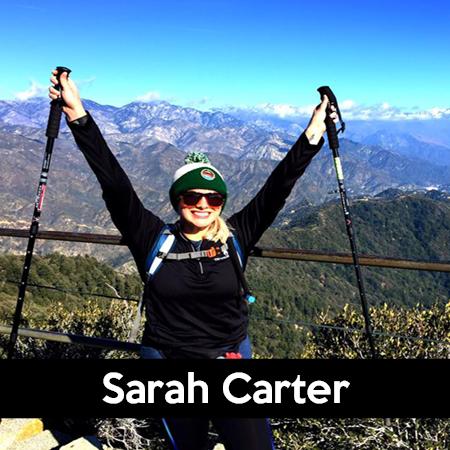 California_Inland Empire_Sarah Carter.png