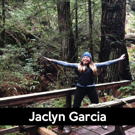California_Northern_Jaclyn Garcia.png