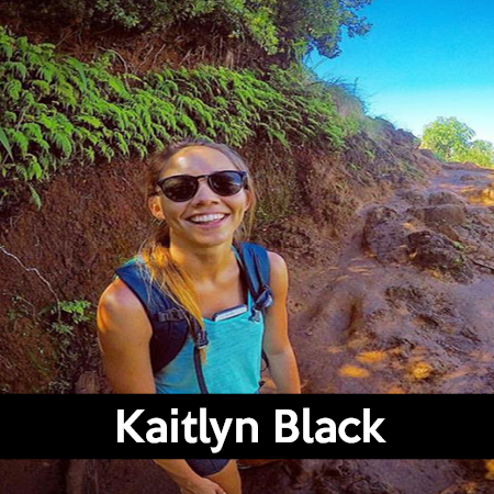 California_Northern_Kaitlyn Black.png